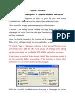 Throttle Calibration.pdf
