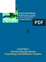 ch01-educational psychology.ppt