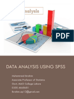 dataanalysisusingspss-150424001503-conversion-gate01.pdf