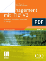 Volker_Machmeier_IT-Management_mit_ITIL®_V3__2008