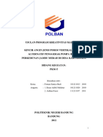Proposal PKMT-2012-Firman Santya Budi