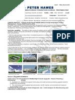 Hawes DRAFT Resume_03!26!10 Color Ltr Format_PDF EMBEDDED