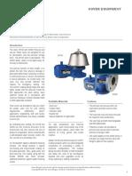 2010B_2020B_VB15.pdf