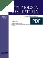 NEUMONÍA ADQUIRIDA EN LA COMUNIDAD DEL ADULTO DIAGNÓSTICO, VALORACIÓN Y TRATAMIENTO.pdf