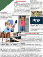 bioca enfermedades genetias.pptx
