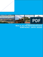 RT_MPAJ-Ampang Jaya.pdf