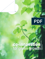 annual-report-09-10.pdf
