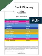 key blank directory.pdf