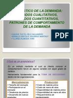 G 6 Expo de Direccion y Administracion