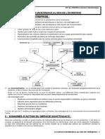 02 - La maintenance au sein de l'entreprise.pdf