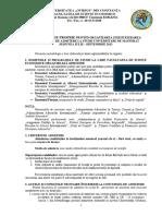 REGULAMENT_ADMITERE_MASTER 2013.corectat.pdf