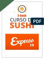 Ebook2pontozero