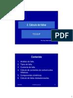2analisisfallas.pdf