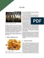 Deshidratacion_Liofilizacion.pdf