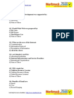 Computer e-booklet (Ques. 1 to 210).pdf