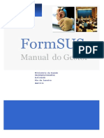 Formsus Manual (1)