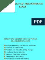 02- Presentation of TL Design REV3