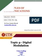 4 Digital Modulation - Coding 03-v2.pdf