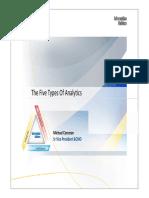four_types_of_analytics.pdf