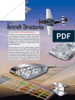Aircraft Structures.pdf