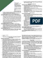 jurisdiction under the Labor Code.docx