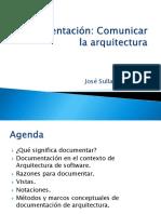 DAS 4 Documentacion