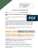 guia contenidos proceso de regionalizacion