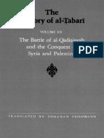 Tabari Volume 12