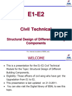 Chapter01.Structural Design