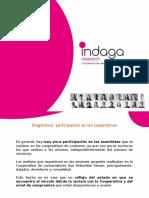 Presentación Mercadotecnia, Conocimiento Del Socio o Cliente_Estudio de Mercado