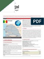 FICHA Senegal