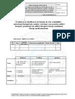 PS-08-DPMVNA-Procedura grupe risc+anexa_42877ro