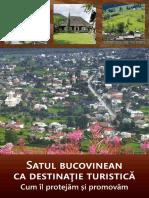 brosura-satele-bucovinei