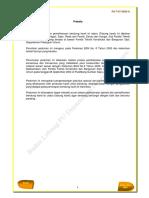 pd-t-07-2005-a-pedoman-operasi-dan-pemeliharaan-bendung-karet-isi-udara-tabung-karet.pdf
