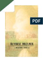 Runaway Dreamer Info Project Status