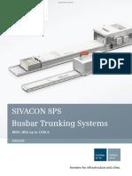 SIVACON_LV70_complete_English_2014.pdf