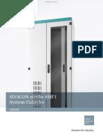 SIVACON sicube 8MF1 SystemCubicles_EN_3194.pdf