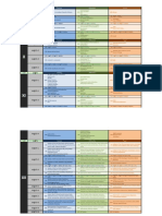 AIiTS  2014-15-SYLLABUS.pdf