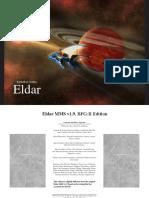 BFGR Eldar MMS 1.9b