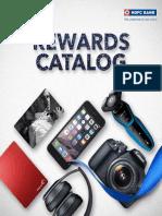 hdfcbank_credit-card-rewards-catalogue.pdf