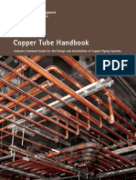 Copper Tube Handbook