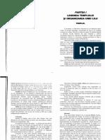 Viorel Danacu - Indreptarul Ucenicului.pdf