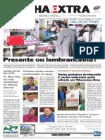 Folha Extra 1593