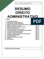 administrativo resumao.pdf