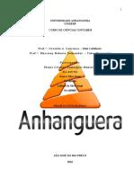 Projeto Integrador Pre Projeto (1)