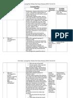 kate collier- lesson plan unit website version