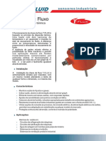 Catalogo T-Flux - Folder Gera..