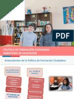 FC - Contexto Antofagasta.pdf