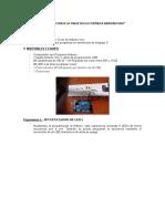 INTRODUCCIÓN-A-LA-TARJETA-ELECTRÓNICA-ARDUINO-UNO.docx