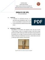 Practica Dpl